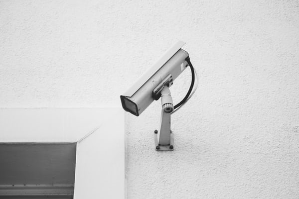 Wireless Security Camera System For Your Home And Workplace