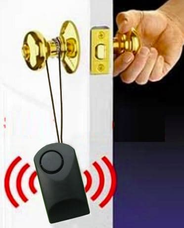 Best Alarm Systems for a Safer Home