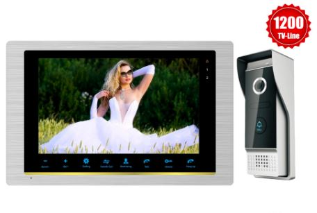 Best Intercom Systems for Your Home