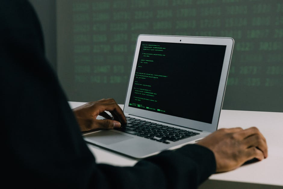 software security products